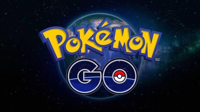 Pokémon GO recibirá una actualización próximamente
