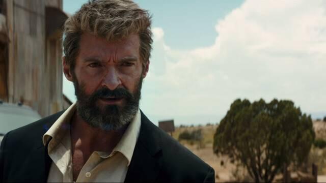 Kojima ve similitudes entre la película Logan y Metal Gear Solid 4