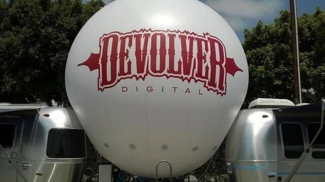 Devolver Digital organiza un Indie Picnic para el E3 2017