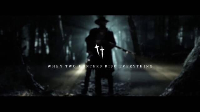 Hunt: Horrors of the Gilded Age de Crytek cambia de nombre