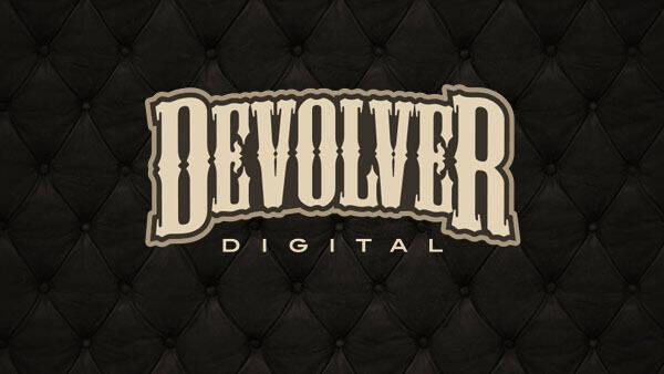 Devolver Digital celebrará conferencia en el E3 2017
