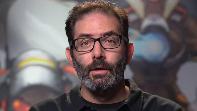 Jeff Kaplan despeja dudas a los jugadores de Overwatch