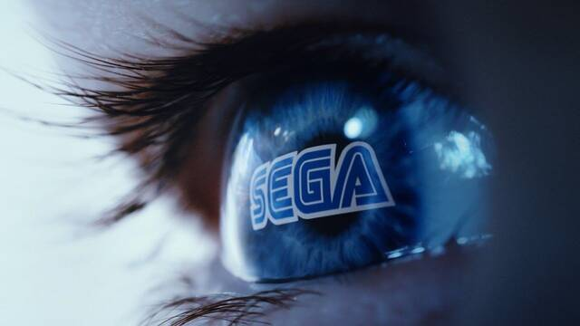 Sega prepara la renovación de su identidad corporativa