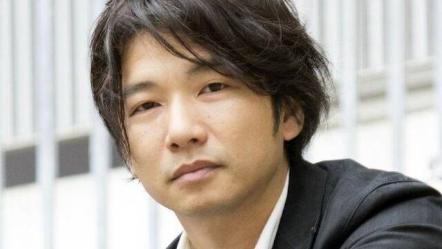Fumito Ueda habla sobre su próximo videojuego