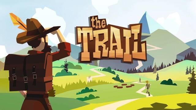 NetEase llevará el título de Peter Molyneux 'The Trail' a China