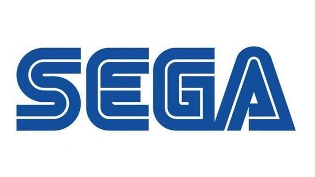 SEGA Europe y Two Point Studios acuerdan el desarrollo de un juego de simulación