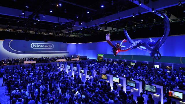 E3 2017 tendrá PC Gaming Show y nuevo evento para jugadores