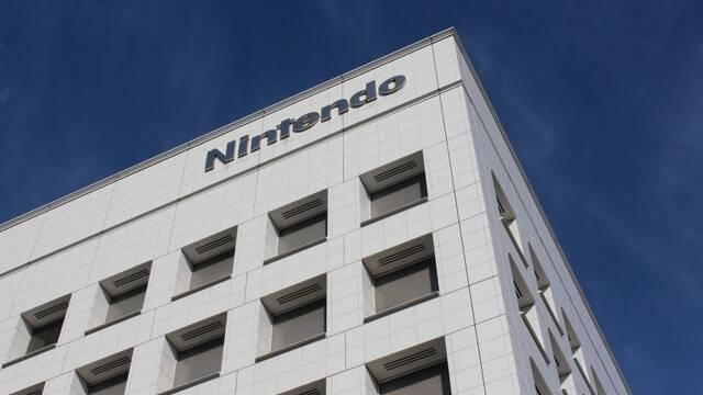 Un ex de Nintendo habla de las condiciones laborales de la empresa en los 90