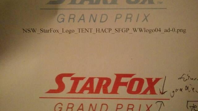 Rumor: Retro Studios está desarrollando un StarFox de carreras para Switch