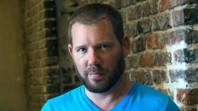 Cliff Bleszinski, creador de Gears of War, dice tener una idea para otro juego