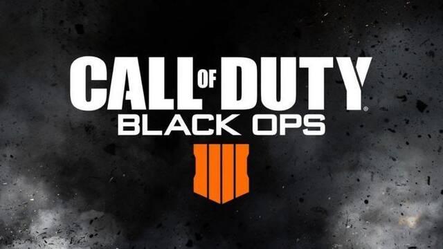 Call of Duty: Black Ops 4 continúa su asociación comercial con PS4