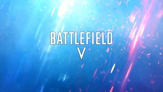 Electronic Arts da algunas pistas del nuevo Battlefield 5