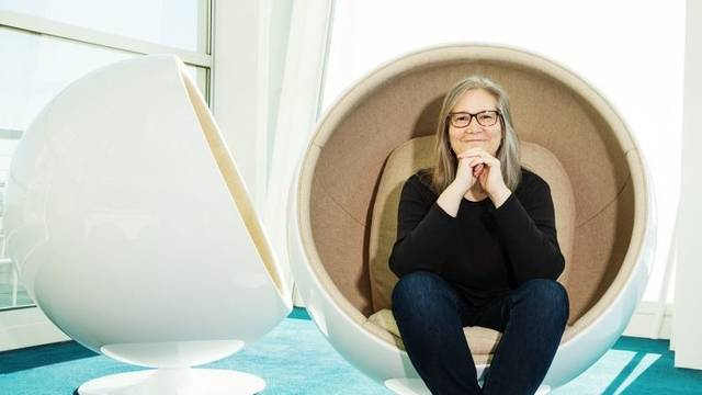 La veterana Amy Hennig recibirá el Premio de Honor 2018 en Gamelab