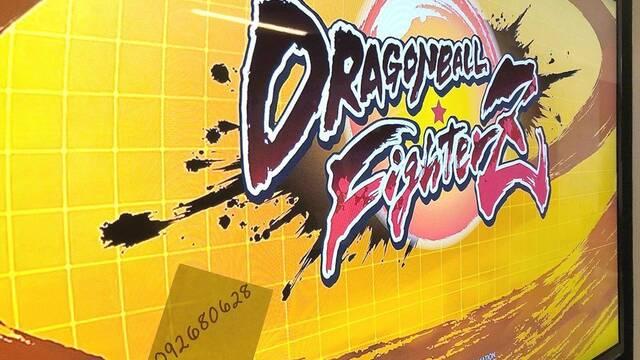 Bandai Namco insinúa la fecha del DLC de Vegetto para Dragon Ball FighterZ