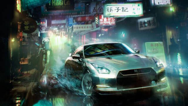 Salen a la luz posibles artes y diseños de Forza Horizon 4