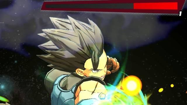 Cómo combatir en Dragon Ball Legends para Android y iPhone