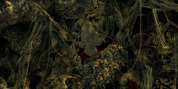 Quelaan en Dark Souls Remastered: cómo encontrarla y qué conseguir de ella