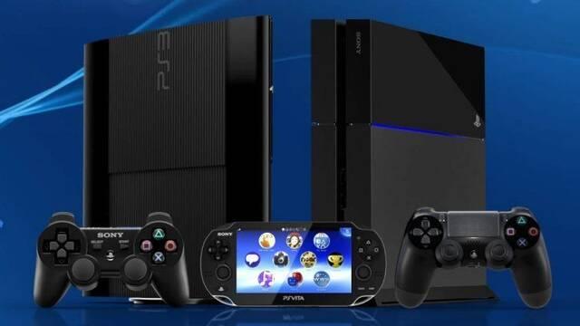 Sony: 'Debemos replantearnos los ciclos de vida de las consolas'
