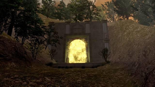 Archivos del Duque en Dark Souls Remastered al 100%