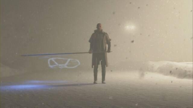 Capturan a Kara y Revolución de Markus en Detroit: Become Human