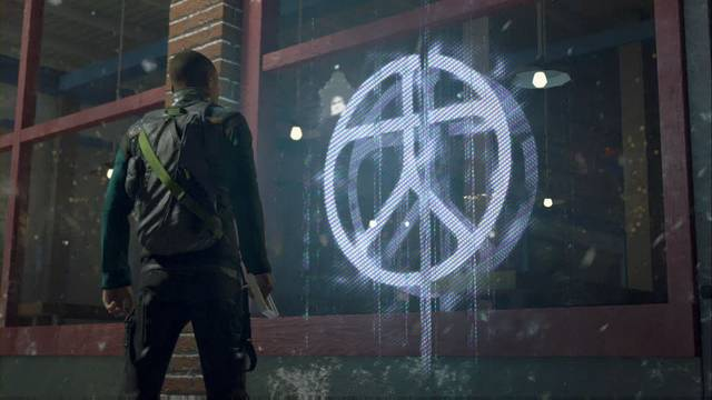 Cómo salvar a TODOS los personajes en Detroit: Become Human