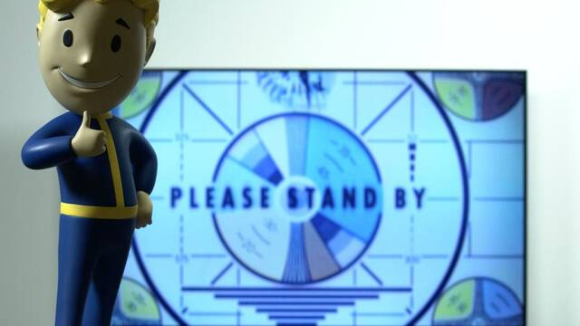 Bethesda insinúa un nuevo anuncio relacionado con Fallout para el E3