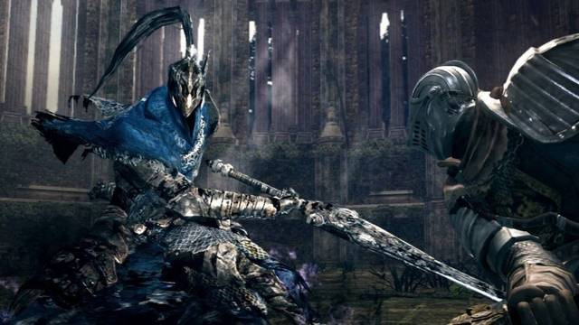 Jefes finales de Dark Souls Remastered y cómo derrotarlos