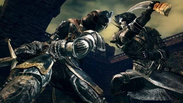 Todas las Armaduras de Dark Souls Remastered y cómo conseguirlas