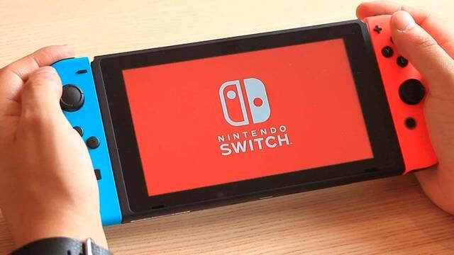 A Nintendo no le parece importante que Switch alcance las ventas de Wii