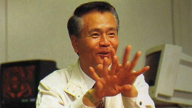 El creador de Game Boy no dejó Nintendo por el fracaso de Virtual Boy