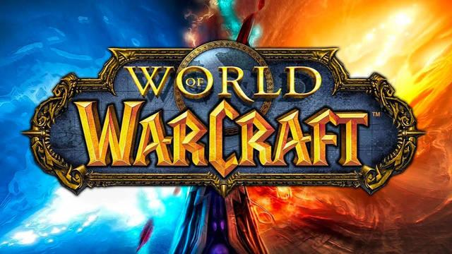 Prisión y multa para un hacker que atacó los servidores de World of Warcraft