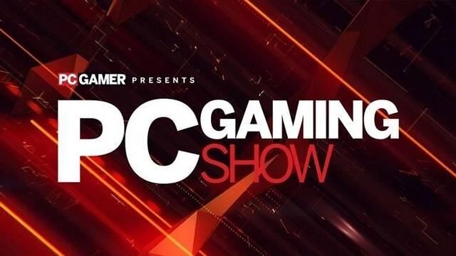 La conferencia PC Gaming Show volverá al E3