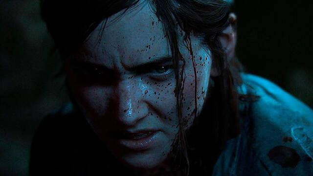 The Last of Us Part II: Más rumores indican que el juego podría lanzarse este año