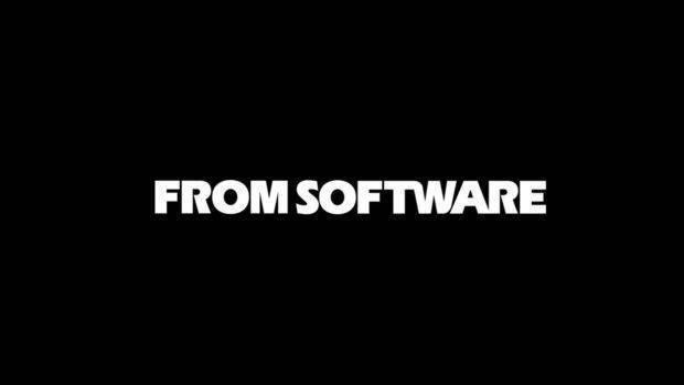 Rumor: FromSoftware podría presentar un nuevo videojuego en el E3
