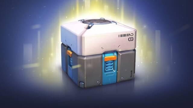 Take-Two defiende que las cajas de botín son 'perfectamente razonables'