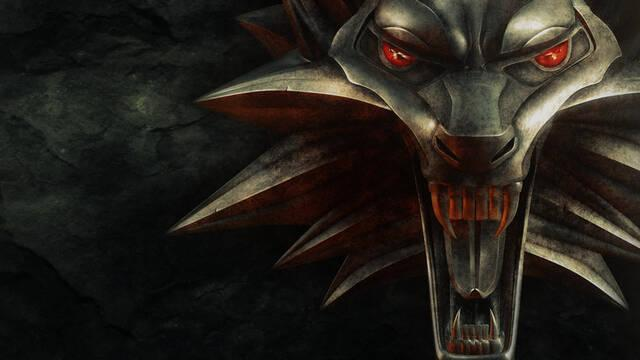 Consigue gratis The Witcher: Enhanced Edition en GOG