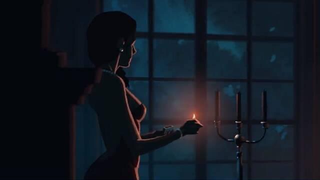 Vampire: The Masquerade - Bloodlines 2 presenta su tercer clan, Toreador
