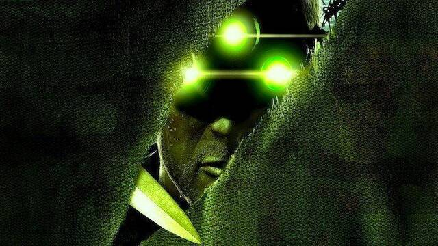 Rumor: Ubisoft no está desarrollando ningún juego de Splinter Cell