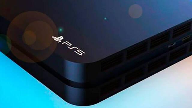 PlayStation 5: La transición será 'rápida y fluida' según Sony