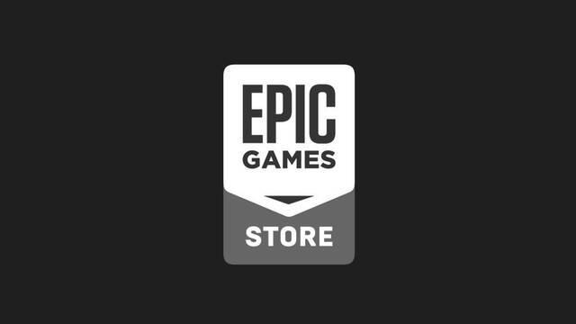 Epic Games Store bloquea nuestra cuenta si compramos muchos juegos a la vez