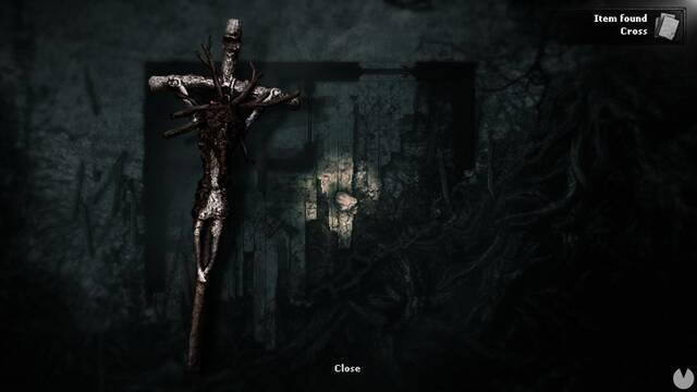 El terror de Darkwood se prepara para llegar a PS4 con un nuevo tráiler