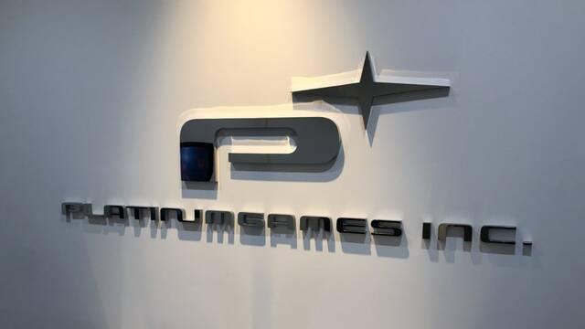 PlatinumGames trabaja en algo 'diferente a cualquier otra cosa'