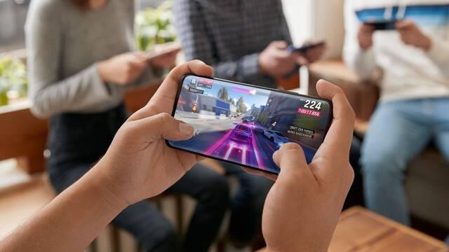 Ya a la venta OnePlus 7 Pro, un móvil de gama alta a un precio muy competitivo