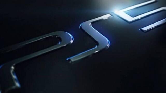 La retrocompatibilidad es lo que más interesa de PS5 a los lectores de Famitsu