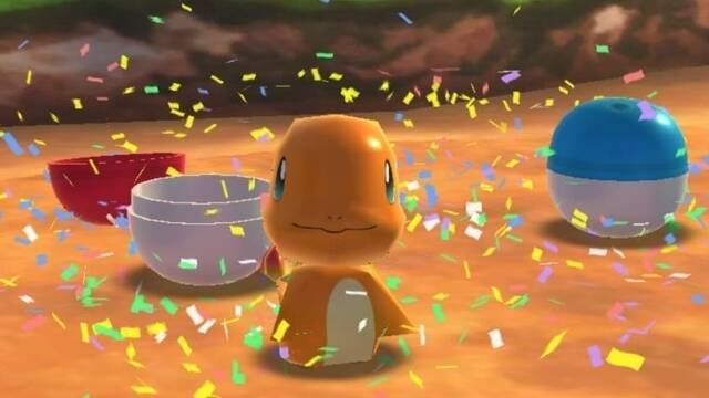 Cómo capturar Pokémon fácilmente en Pokémon Rumble Rush