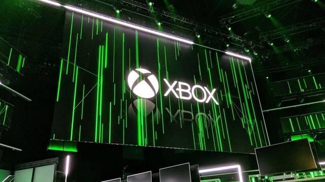 E3 2019: Microsoft podría tener una conferencia de dos horas