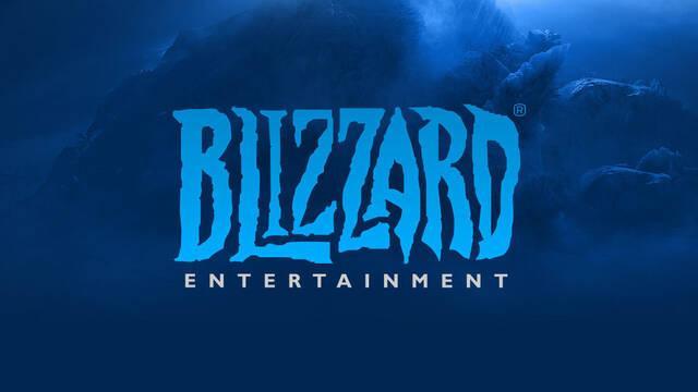Blizzard ha cancelado un juego con dos años de trabajo