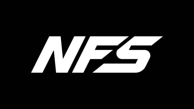 Confirmado: Un nuevo Need for Speed se lanzará este año