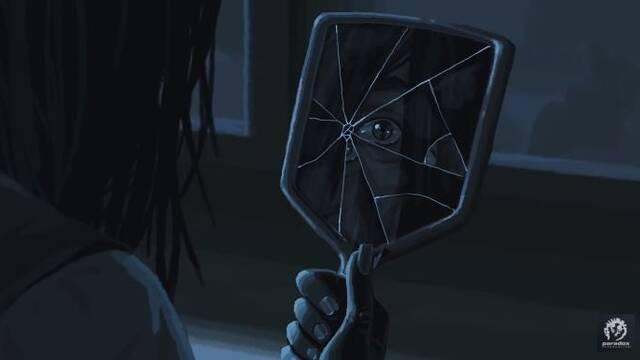 Vampire: The Masquerade - Bloodlines 2 presenta a los lunáticos Malkavian