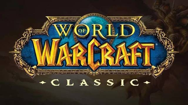World of Warcraft: Classic detalla el límite de personajes